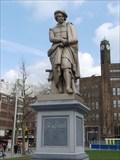 Image for Rembrandt van Rijn
