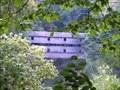 Image for Cambron Covered Bridge