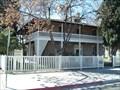 Image for Bonelli House - Kingman, AZ