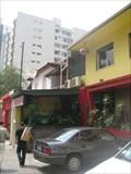 Image for Restaurante Shanghai - Sao Paulo, Brazil