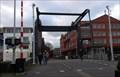 Image for Lucky Seven Near  De Alphense brug - Alphen aan den Rijn (NL)