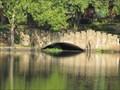 Image for Edgemere Street Bridge - North Little Rock, Arkansas