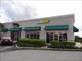 Image for Subway-812 Eagle Ridge Drive, Lake Wales, FL
