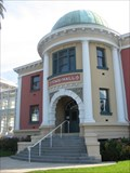 Image for 1903 - Emeryville Town Hall - Emeryville, CA