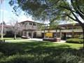 Image for Concord Senior Citizens Center - Concord, CA