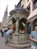 Image for Obernai Lucky 7-Obernai-Alsace,France