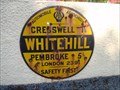 Image for Whitehill
