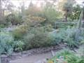 Image for Rock Garden - Sacramento, CA