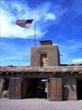 Image for Bent's Old Fort - La Junta, Colorado