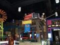 Image for Boomtown Casino Mini Golf - Verdi, NV