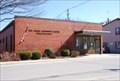 Image for The Wellsboro Community Center - Wellsboro, PA