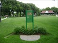 Image for Montebello Park - St. Catharines, Ontario, Canada
