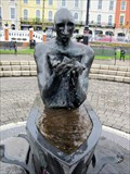 Image for The Navigator - Cobh, County Cork, Ireland