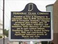 Image for Hemingray Glass Company