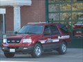 Image for Stanislaus Consolidated Fire Protection District 36 fire vehicle - Riverbank, CA