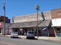 Image for The Village Bakery - West, TX