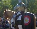 Image for Connecticut Renaissance Faire - Hebron, CT