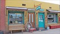 Image for Stuff and Such Antiques - Philipsburg, MT