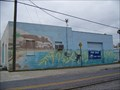 Image for Island Mural - Clearwater, FL