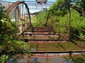 Image for Messerall Road Bridge - Titusville, PA
