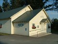 Image for Swan River Community Hall - Swan River, Montana