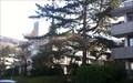 Image for Siedlung Im Lee - Arlesheim, BL, Switzerland
