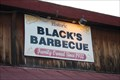 Image for Black's Barbecue -- Lockhart TX