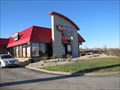 Image for Hardee's - North Hwy 94 - St. Charles, Missouri