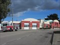 Image for Morro Bay Fire - Harbor Street Station