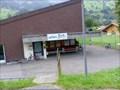 Image for Wallbachbadi - Lenk, BE, Switzerland
