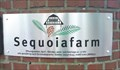 Image for Sequoia-Farm in Kaldenkirchen, NRW, Germany