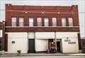 Image for 915 South Main Street – Main and Eighth Streets Historic District – Joplin, Missouri