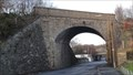 Image for Former Birksland Street Railway Bridge – Bradford, UK