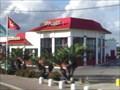 Image for McDonald's - Santa Cruz, Aruba