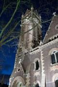 Image for St Michael's Uniting Church - Melbourne, Victoria  AUS