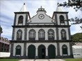 Image for Igreja Nossa Senhora das Angústias - Horta, Portugal