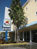 Image for Mainsail Inn & Suites - Ormond Beach, FL