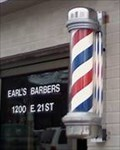 Image for Earl's Barbers - Sioux Falls, SD