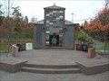 Image for Lest We Forget - Lower Sackville, NS