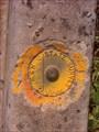 Image for State Surveymark 126380, Kiama Heights