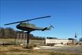 Image for Vietnam War Memorial, Memorial Gardens, Mineral Wells, TX, USA