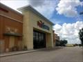 Image for PetSmart - Davenport, FL