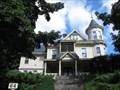 Image for Mrs. R. Marcy House - Southbridge, Massachusetts