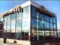 Image for McDonalds @ Murray & Platte, Colorado Springs, CO