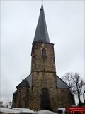 Image for St. Viktorkirche - Schwerte, Dortmund, Germany