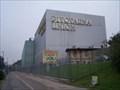 Image for Pivovarna Union - Ljubljana, Slovenia