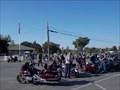 "Image for ""American Legion Riders Post 383"" - Fair Oaks CA"
