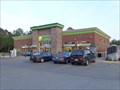 Image for Mapco - Central Avenue & Lakeland Dr - Hot Springs, AR