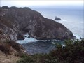 Image for Hwy 1 Seacave - Monteray County - California
