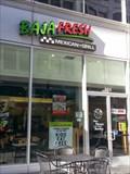 Image for Baja Fresh - Downtown - San Jose, CA